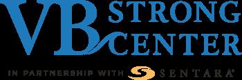 VB Strong Center